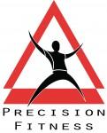Colorado Springs Precision Fitness