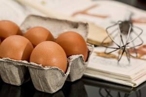 egg-944495_1920 (1)